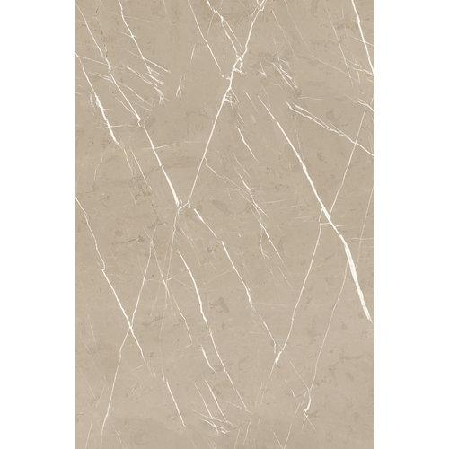 Kronospan HPL K024 SU Beige Pietra Marble 3050 x 1320 x 0,8 mm