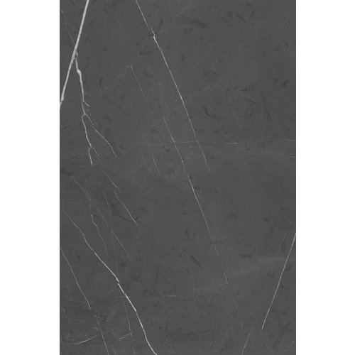 Kronospan HPL K026 SU Grey Pietra Marble 3050 x 1320 x 0,8 mm