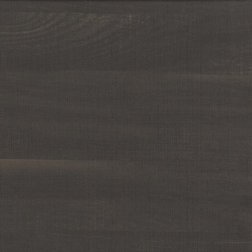 Kronospan HPL Skin D6571 SG Rovere Rock 3050 x 1320 x 0,8 mm
