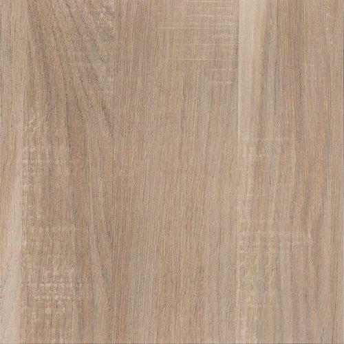 Kronospan HPL Skin D6562 SG Rovere Bruges 3050 x 1320 x 0,8 mm