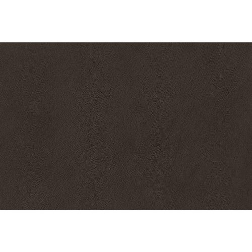 Kronospan HPL Skin D5450 CB Lava 3050 x 1320 x 0,8 mm