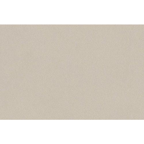 Kronospan HPL Skin D5451 CB  Perla 3050 x 1320 x 0,8 mm