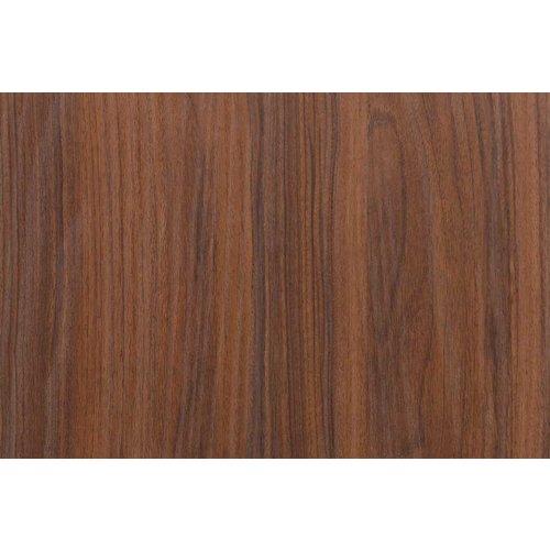 Kronospan HPL Skin D5429 DV Caracalla Deciso 3050 x 1320 x 0,8 mm Nieuw Decor