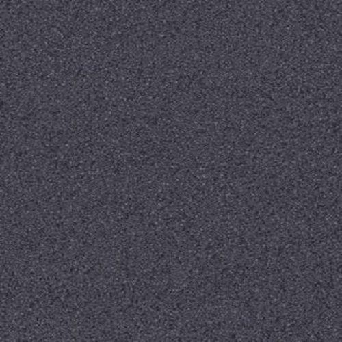 Pfleiderer Kantstrook voor Werkblad Duropal F73010 TC Fino Donker Antraciet 4100 x 45 mm