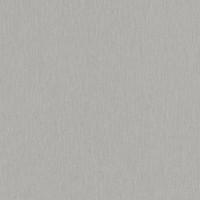 Quadra Alu Geslepen F76023 VV