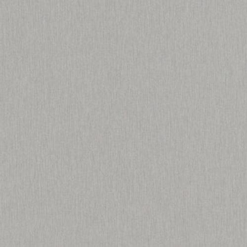 Pfleiderer Kantstrook voor Werkblad Duropal F76023 VV Alu Geslepen  4100 x 45 mm