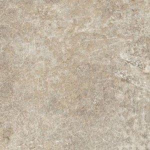 Pfleiderer Kantstrook S60002 FG