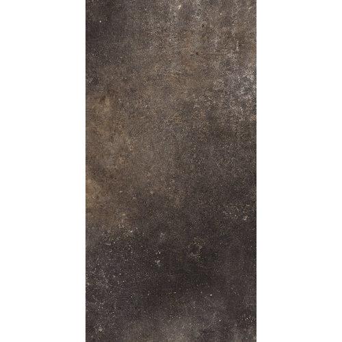Pfleiderer Werkblad Duropal Quadra  Belmont Grijs S60004 FG 39 mm