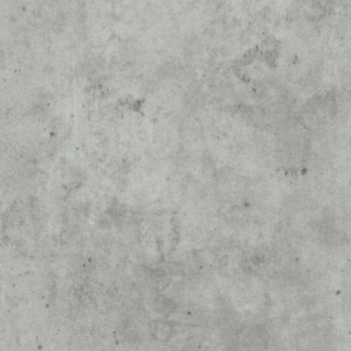 Pfleiderer Kantstrook  S60005 MP