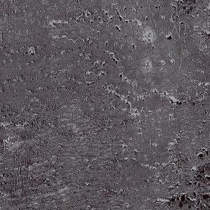 Pfleiderer Quadra Moon Night S62016 MP
