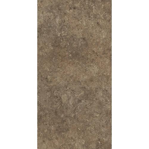 Pfleiderer Werkblad Duropal Quadra Alhambra Bruin S63001 CT 39 mm