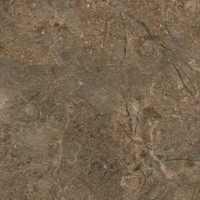 Kantstrook Werkblad Alhambra Bruin S63001 CT