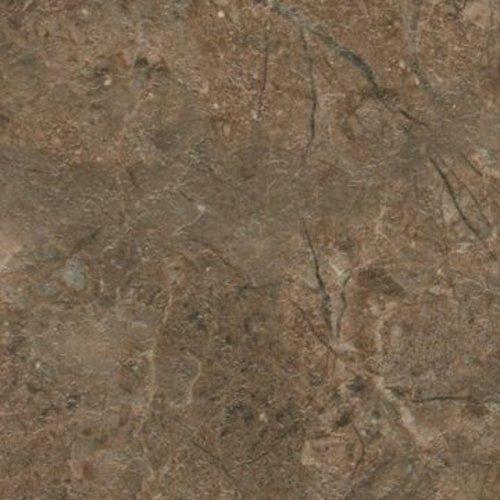 Pfleiderer Kantstrook voor werkblad  Alhambra Bruin S63001 CT 4100 x 45 mm