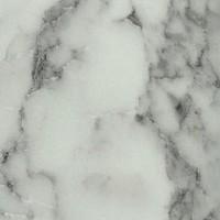 Quadra Marmer Carrara S63009 MS