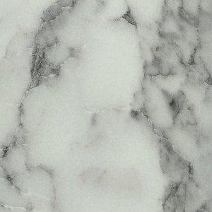 Pfleiderer Kantstrook S63009 MS