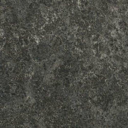 Pfleiderer Quadra Tivoli S68004 CT