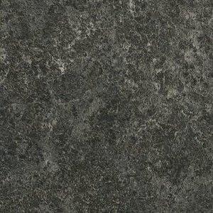 Pfleiderer Kantstrook S68004 CT