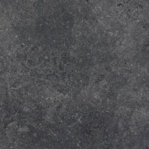 Pfleiderer Kantstrook  S68013 MP