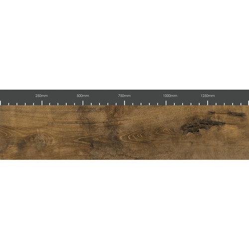 Sun Wood Stainer Sun Wood 07 Eik Havana 5000 x 2050 x 19 mm 3-laags