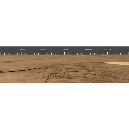 Sun Wood Stainer Sun Wood 08 Eik Amber 5000 x 2050 x 19 mm 3-laags