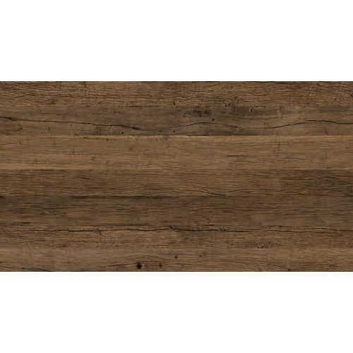 Sun Wood Stainer Sun Wood 22 Eik Transilvania 5000 x 2050 x 19 mm 3-laags