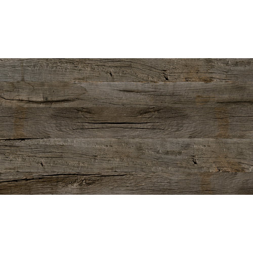 Sun Wood Stainer Sun Wood 09 Gobi 5000 x 2050 x 19 mm 3-laags