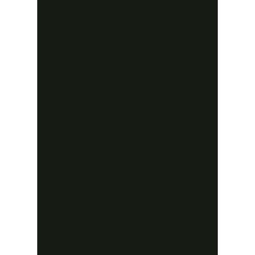 Compact Exterior 0080 NT zwart met bruine kern