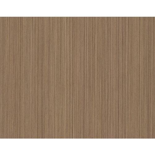 ALPI Alpikord Amerikaanse Walnoot - Noce 10.18 K Groove 3050 x 1300 x 1 mm