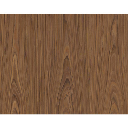 ALPI Alpikord Rosewood 10.25 K Touch 3050 x 1300 x 1 mm