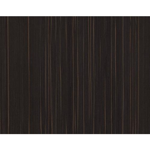ALPI Alpikord Ammara Ebony 10.42 K Groove 3050 x 1300 x 1 mm