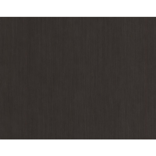 ALPI Alpikord Eik Antraciet - Rovere Antracite 10.65 K Thermo  3050 x 1300 x 1 mm
