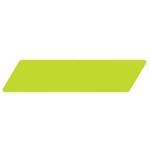 Parallello Ceder PEFC Grijs 18 x 68 (per meter)