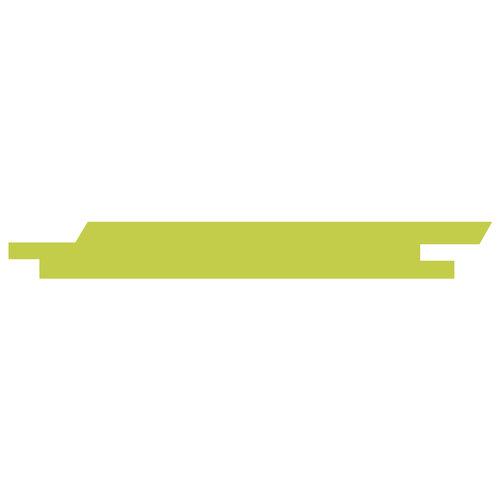 Europees Eiken S3 Rustiek  AB 22 x 150 mm (per meter)