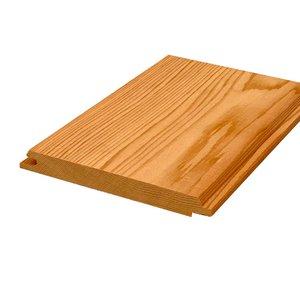 Mussenbek Ceder 18 x 130 x 1250 mm (5 st)