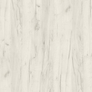 Kronospan Melamine K001 PW White Craft Oak