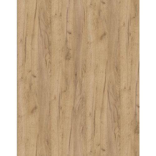 Kronospan Melamine K003 PW Gold Craft Oak 2800 x 2070 mm