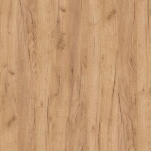 Kronospan Melamine K003 PW Gold Craft Oak