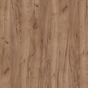 Kronospan Melamine K004 PW Tobacco Craft Oak