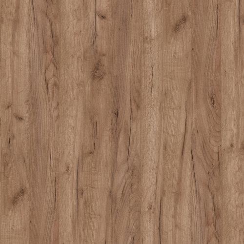 Kronospan Melamine K004 PW Tobacco Craft Oak 2800 x 2070 mm