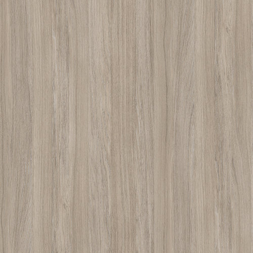 Kronospan Melamine K005 PW Oyster Urban Oak