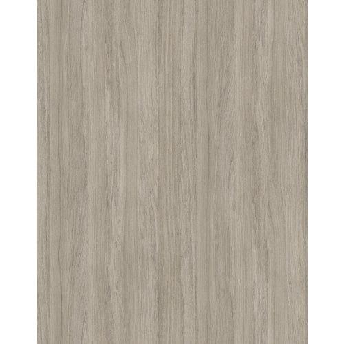 Kronospan Melamine K005 PW Oyster Urban Oak 2800 x 2070  x 8 mm