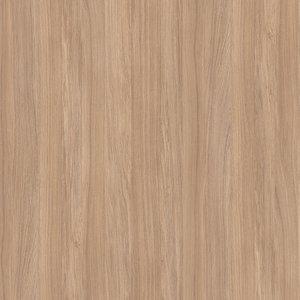 Kronospan Melamine K006 PW Amber Urban Oak