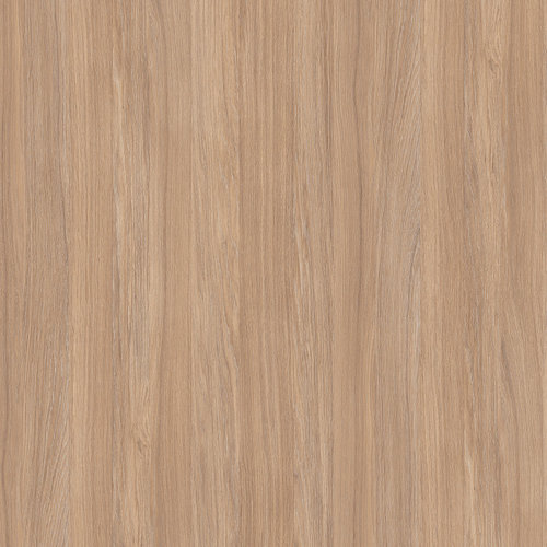 Kronospan Melamine K006 PW Amber Urban Oak 2800 x 2070 mm