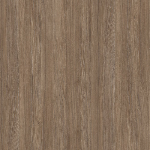 Kronospan Melamine K007 PW Coffee Urban Oak