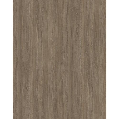 Kronospan Melamine K007 PW Coffee Urban Oak 2800 x 2070 mm