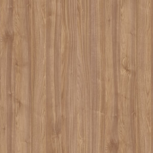Kronospan Melamine K008 PW Light Select Walnut