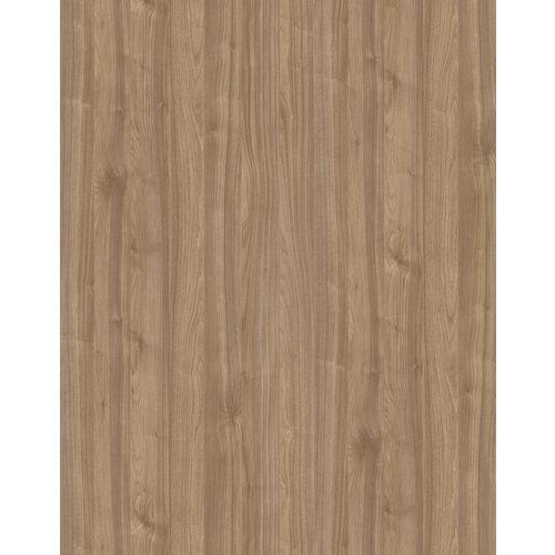 Kronospan Melamine K008 PW Light Select Walnut 2800 x 2070 mm