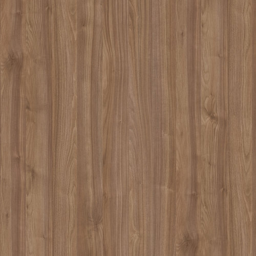 Kronospan Melamine K009 PW Dark Select Walnut