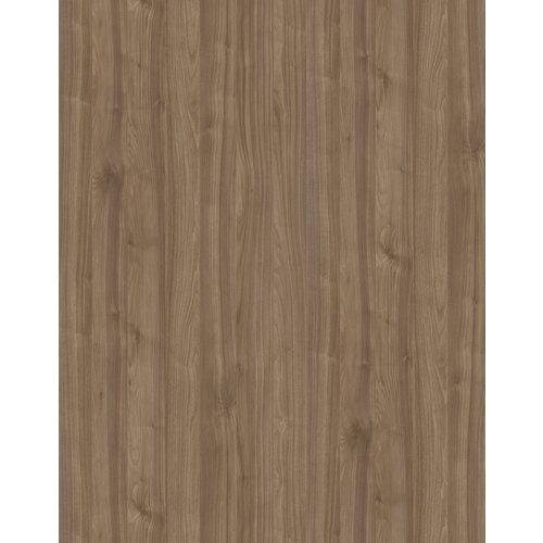 Kronospan Melamine K009 PW Dark Select Walnut 2800 x 2070 mm