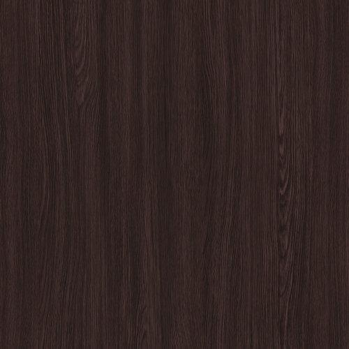 Kronospan Melamine 9763 BS Louisiana Wenge 2800 x 2070 mm